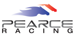 http://rockinghambeachcup.com.au/wp-content/uploads/2017/10/pearce-racing-logo.png
