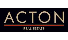 https://rockinghambeachcup.com.au/wp-content/uploads/2015/08/acton-real-estate.png