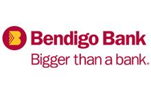 https://rockinghambeachcup.com.au/wp-content/uploads/2015/08/bendigo-bank.png