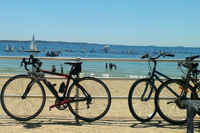 bikes-rockingham