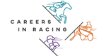 https://rockinghambeachcup.com.au/wp-content/uploads/2015/08/careers-in-racing.png