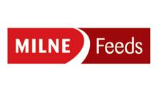 https://rockinghambeachcup.com.au/wp-content/uploads/2015/08/milne-feeds.png