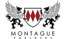 https://rockinghambeachcup.com.au/wp-content/uploads/2015/08/montague.png