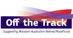 https://rockinghambeachcup.com.au/wp-content/uploads/2015/08/off-the-track.png