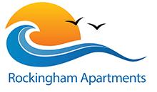 https://rockinghambeachcup.com.au/wp-content/uploads/2015/08/rockingham-apartments.png