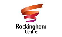https://rockinghambeachcup.com.au/wp-content/uploads/2015/08/rockingham-centre-logo.png
