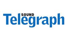 https://rockinghambeachcup.com.au/wp-content/uploads/2015/08/sound-telegraph-logo.png