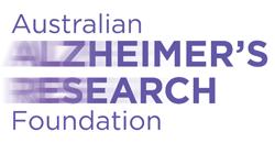 https://rockinghambeachcup.com.au/wp-content/uploads/2016/07/aust-alzheimers-research-logo.png