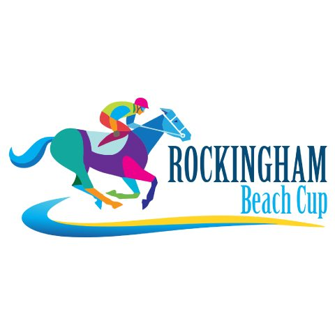 Off The Track to exhibit at Rockingham Beach Cup