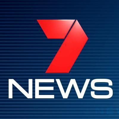 7 News Perth