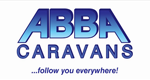 https://rockinghambeachcup.com.au/wp-content/uploads/2017/10/abba-caravans.png