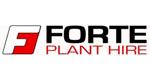 https://rockinghambeachcup.com.au/wp-content/uploads/2017/10/forte-plant-hire.png