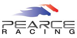 https://rockinghambeachcup.com.au/wp-content/uploads/2017/10/pearce-racing-logo.png