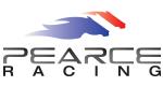 https://rockinghambeachcup.com.au/wp-content/uploads/2017/10/pearce-racing.png