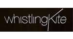 https://rockinghambeachcup.com.au/wp-content/uploads/2017/10/whistling-kite.png