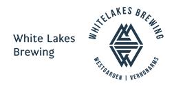 https://rockinghambeachcup.com.au/wp-content/uploads/2017/10/white-lakes.png