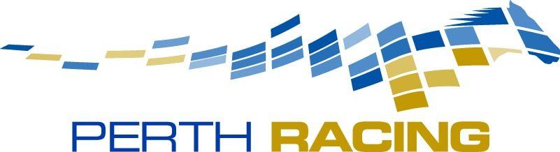 https://rockinghambeachcup.com.au/wp-content/uploads/2019/07/NEW-Perth-Racing-Logo-25-03-14_CMYK.jpg