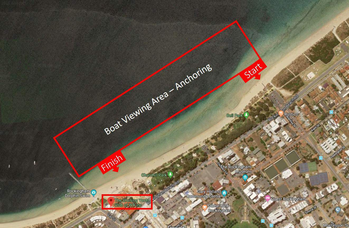 Boat Viewing Area_Updated Image