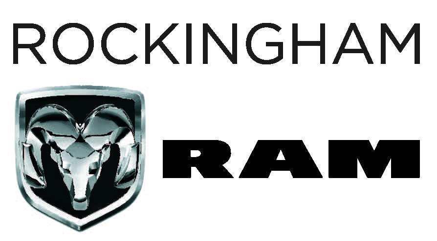 https://rockinghambeachcup.com.au/wp-content/uploads/2019/09/RAM_Logo.jpg