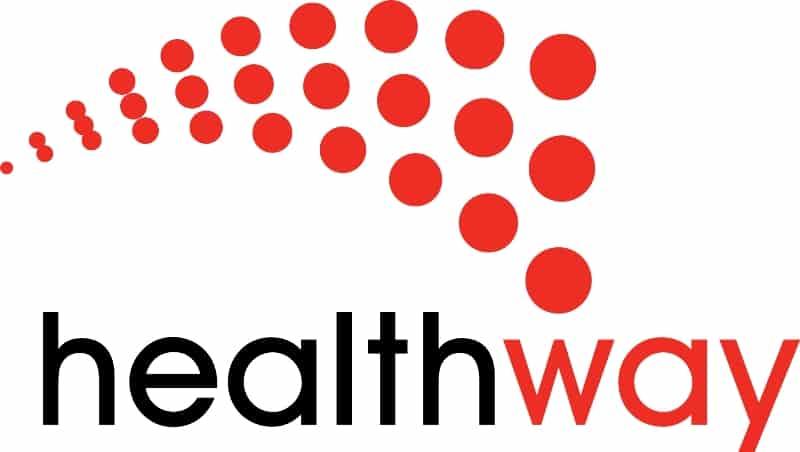 https://rockinghambeachcup.com.au/wp-content/uploads/2019/10/Healthway-Colour-Logo.jpg