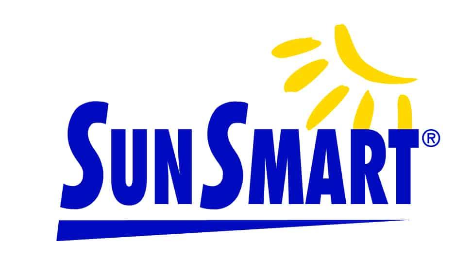 https://rockinghambeachcup.com.au/wp-content/uploads/2019/10/SunSmart-Logo-CMYK.jpg