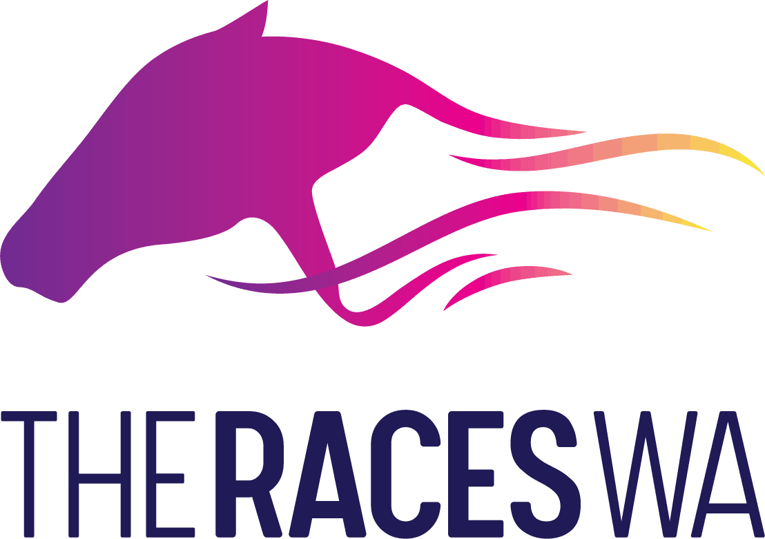 https://rockinghambeachcup.com.au/wp-content/uploads/2019/10/TheRacesWA-Logo_Stacked-CMYK.png
