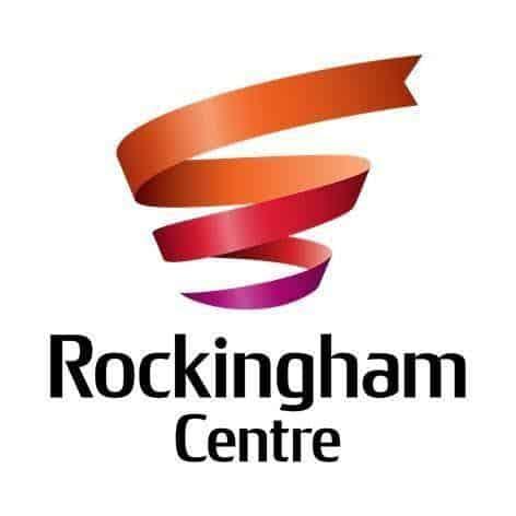 https://rockinghambeachcup.com.au/wp-content/uploads/2019/10/images.jpg