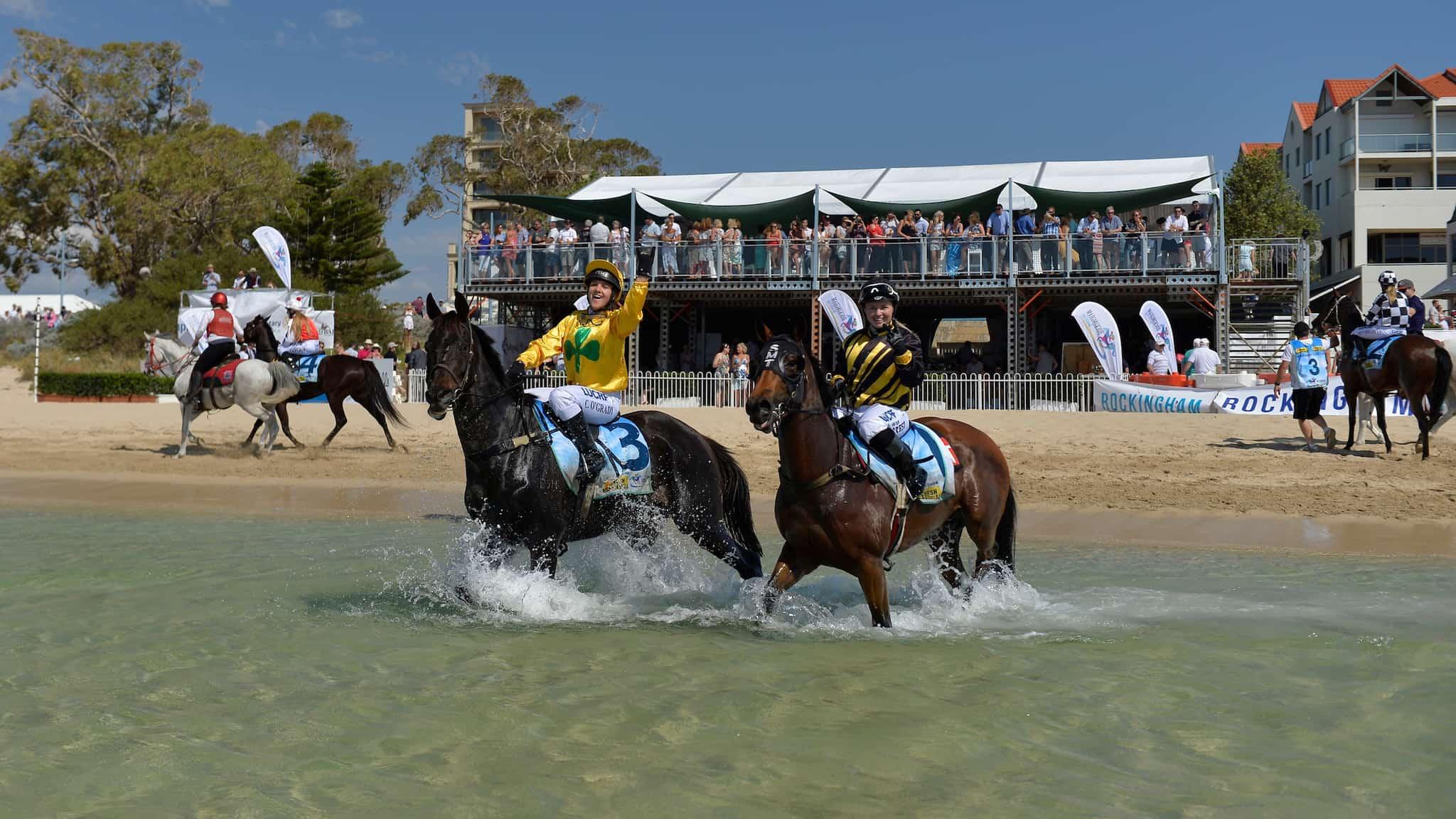 131 2017-Rockingham Beach Cup-RACE DAY