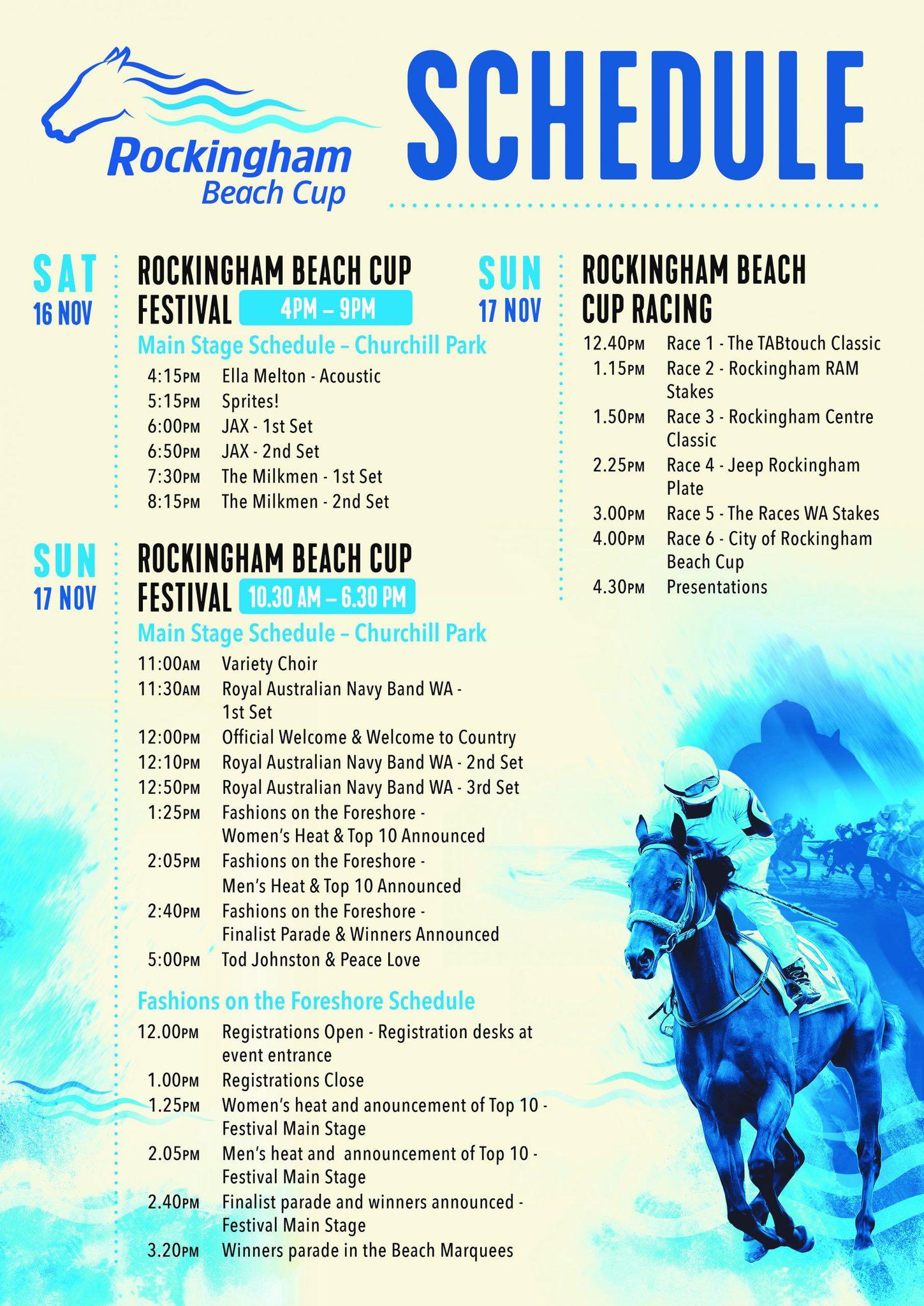 RBC2019_Schedule