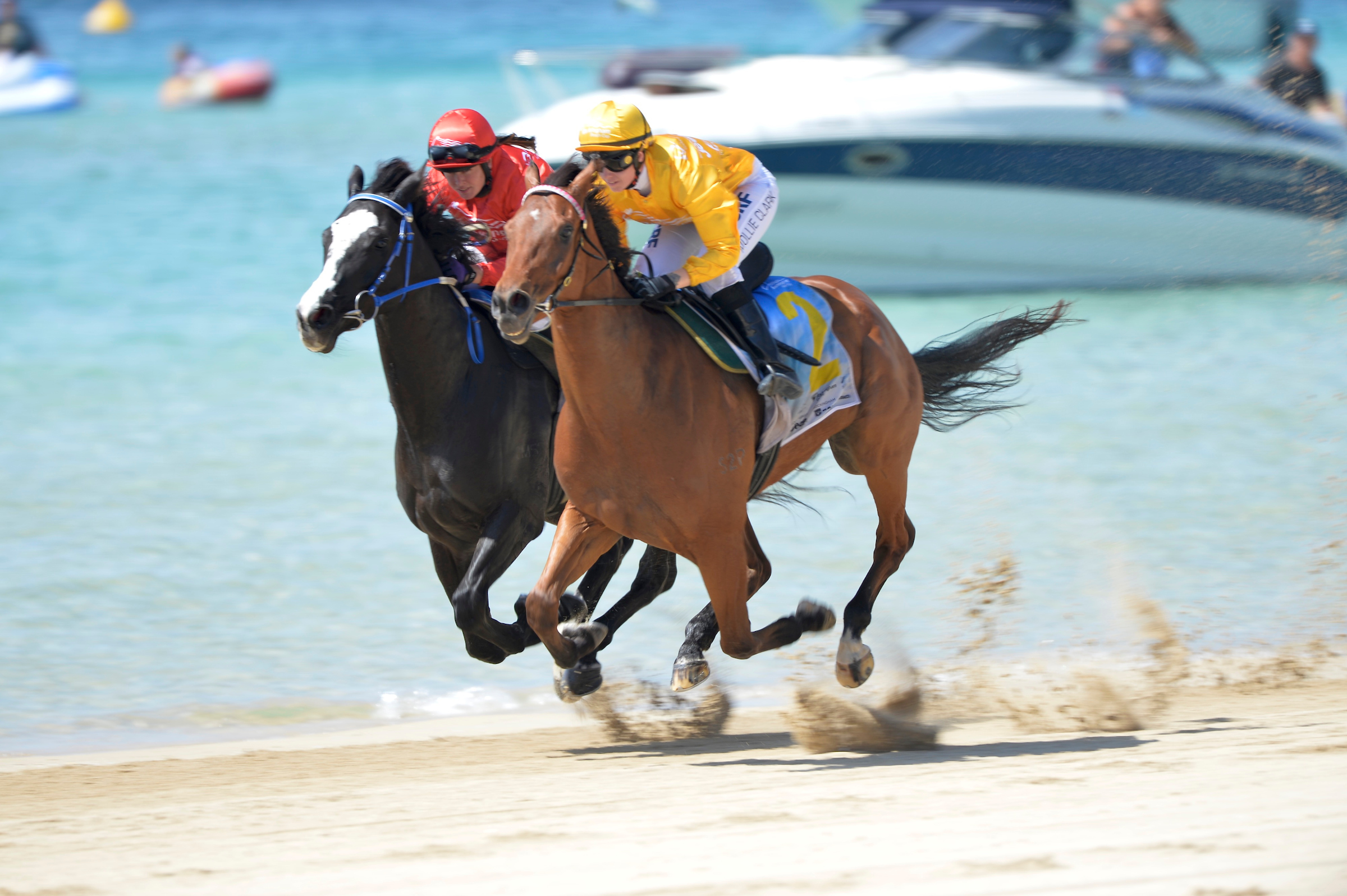 290 Rockingham Beach Cup-2019-Race Day