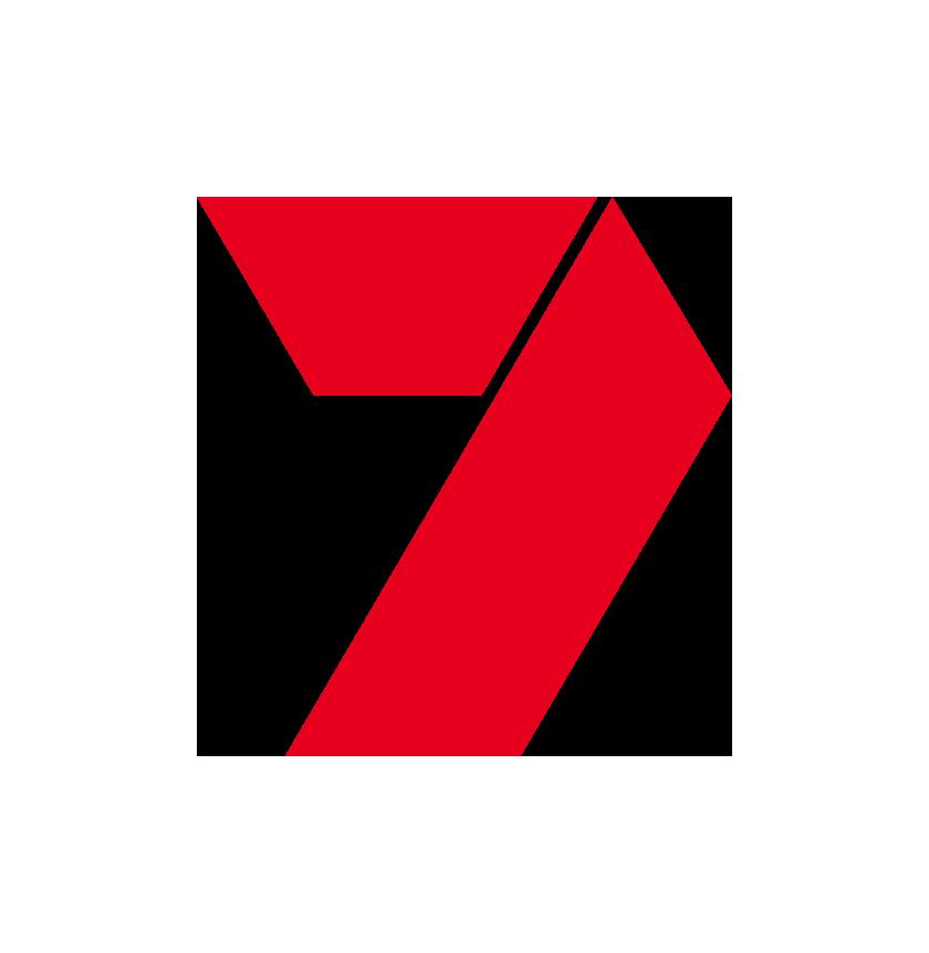 https://rockinghambeachcup.com.au/wp-content/uploads/2020/09/7_Logo_Master_RED_RGB.png