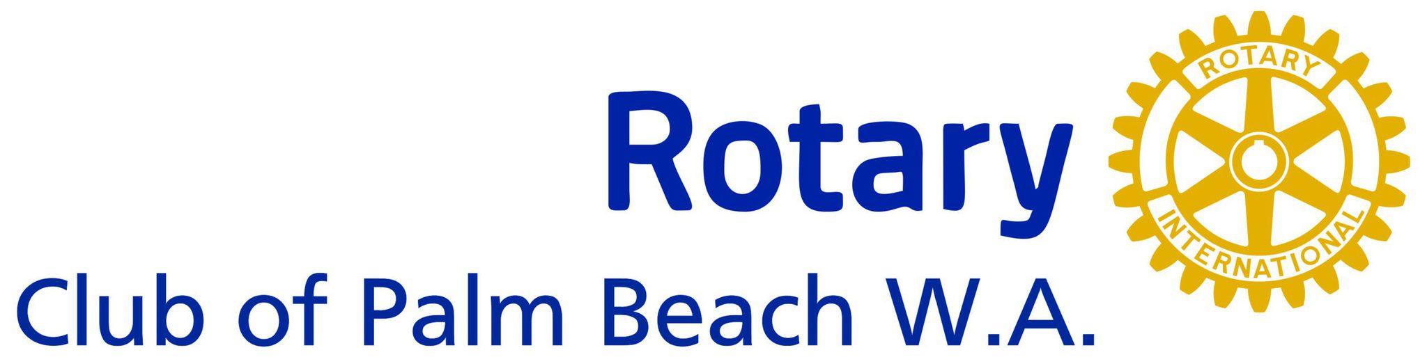 https://rockinghambeachcup.com.au/wp-content/uploads/2021/10/Rotary-Club-of-Palm-Beach-New-Logo-scaled.jpg